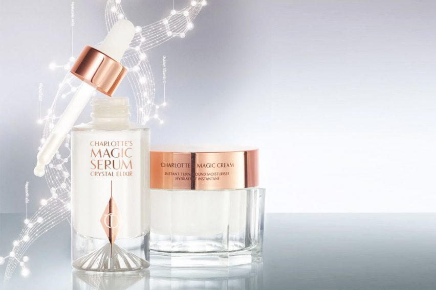 Anti-ageing magic some call it. Ground breaking others say. Can it be true? Is Charlotte Tilbury's new magic serum worth it? There's one way to find out and that's by using science. Find out if this is the best anti-ageing serum money can buy in this science based Charlottes magic serum review.