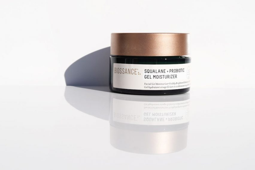 What is probiotic skincare? Is it actual probiotics? Like real, live bacteria? Can probiotic skincare be good for your face? You're asking all the right questions my friend. Here's the deal, probiotic skincare could be one of the best things for your skin. Could be. Follow this link to find out more.